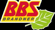 BBS Brandner Bus Schwaben